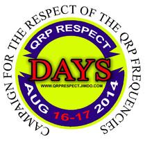 QRP_respect_logo_02