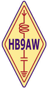 hb9aw