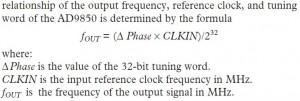 ad9850_formule_calcul