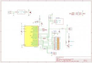 dcf_clock_schema